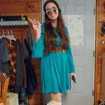 Alicia Southern - @_southernacresfarm_ - Instagram