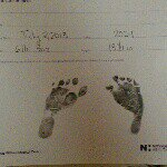 Alicia Sowers - @aliciasowers - Instagram