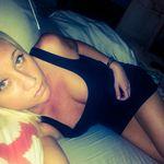 Alicia Sowers - @alicia_sowers - Instagram