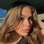 alicia 🦋 - @alicia.spadafora - Instagram