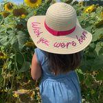 alicia spadafora - @aliciaspadafora - Instagram