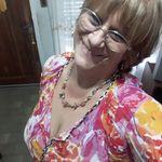 Alicia Beatriz Spagnoli - @aliciaspagnoli - Instagram