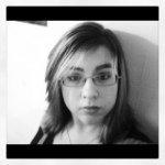 Alicia Spillman - @aliciakay2009 - Instagram