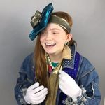 @alicia.sprouse - Instagram