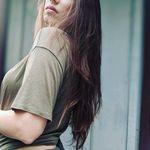 Alicia Sprouse - @alicia_sprouse - Instagram