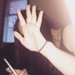 alicia squire - @le35e - Instagram