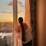 Alicia Stadler - @astadler20 - Instagram