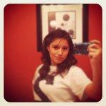 Alicia  Stamper - @aliciastamper - Instagram