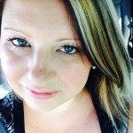 Alicia Stamper - @alicia_stamper - Instagram