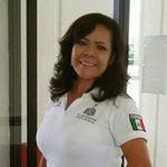 Alicia Stander - @standeralicia - Instagram