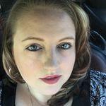 Alicia Stange - @alistange - Instagram