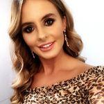 Alicia Stansfield - @aliciastansfield - Instagram