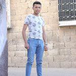 Alican Sayman - @alican_sayman - Instagram