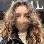 Alicia Steeves - @alicia_steeves - Instagram