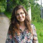 Alicia Steiger - @aliciastg - Instagram