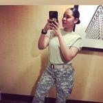 Alicia Stella - @alicia_stella255 - Instagram