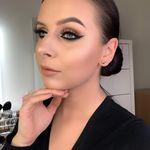 Natalia - @aliciastella - Instagram