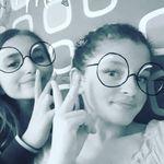 Alicia & Stella - @stella_alicia_63 - Instagram