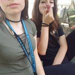 😈Alicia Stella 😈 - @_aliciastella_ - Instagram