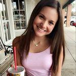 Alicia Stelly - @aliciastelly_ - Instagram