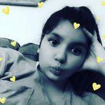 alicia stgermaine - @stgermain288 - Instagram