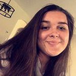 Alicia Stickney - @alicia.stickney.08 - Instagram