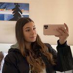 A L I C I A - @alicia.stiegler - Instagram