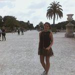 Alicia - @alicia.stieglitz - Instagram
