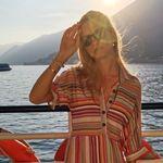 Alicia - @alicia_stiegler - Instagram