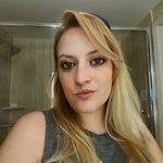 Alicia Stillwell - @bella24bubbles - Instagram