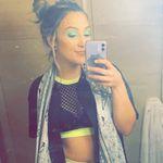 Alicia Stillwell - @aliciastillwell - Instagram