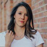 Alicia Stockman - @aliciastockmanmusic - Instagram