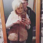 Alicia Stockman - @stockmanalicia - Instagram