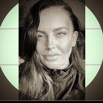 Alicia Stockton. - @aliciastockton_ - Instagram