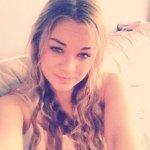 Alicia Stroud - @aliciastroud - Instagram