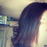 Alicia Stroup - @alistroup - Instagram