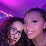 Alicia Strouth - @aliciastrouth - Instagram