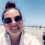 Alicia Stuckey - @aliciastuckey - Instagram