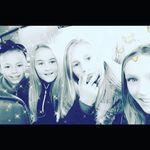 Alicia Sugden - @_laca_4 - Instagram