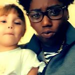 Alicia Suggs - @hersheystud55 - Instagram