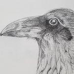 Alicia Sumpter - @asumpter66 - Instagram
