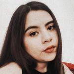 𝑨𝒍𝒊𝒄𝒊𝒂 𝑺𝒖𝒔𝒕𝒂𝒊𝒕𝒂 - @alicia_sustaita - Instagram