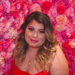 Jennifer Alicia Sustaita - @aliciaa.sustaitaa - Instagram