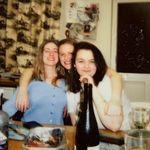 Alicia Swann - @alicia_swann - Instagram