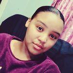 Trazene Alicia Swarts - @trazenealicia - Instagram