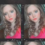 Alicia swearingen - @best_auntie_nana - Instagram