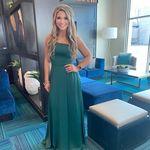 Alicia Marie Sweat - @alicia_marie329 - Instagram