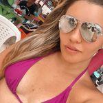 Maria Alicia Tabares B - @mtabaresb27 - Instagram