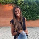 A L I C I A  T A B A N E R A - @alicetabanera - Instagram