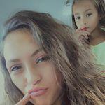 Alicia Taggart - @ataggart5806 - Instagram